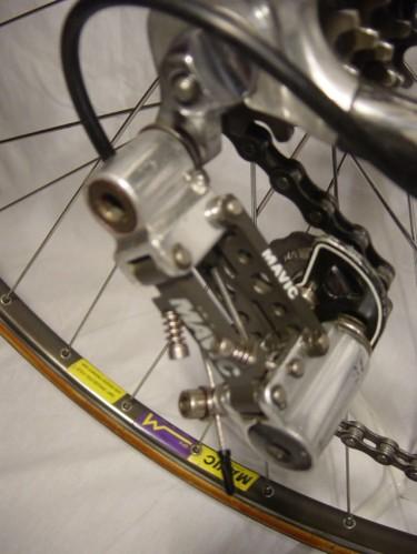 10 bicicletas míticas Z7qma