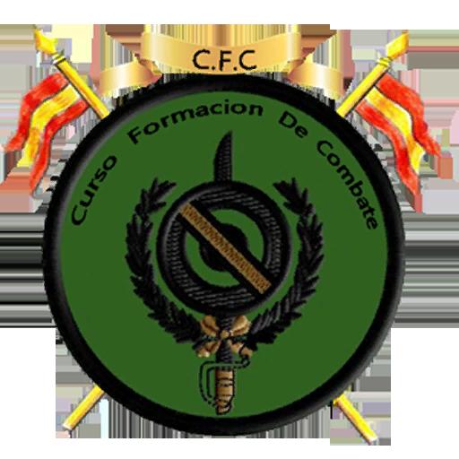 INSTRUCCION CFC 2º ETAPA (VIERNES 1 DE SEPTIEMBRE A LAS 22:00 PENINSULA) Zmgrkj