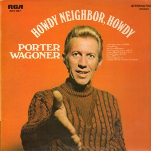 Porter Wagoner - Discography (110 Albums = 126 CD's) - Page 2 Zog5sn