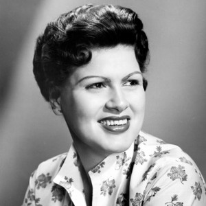Patsy Cline Discography (108 Albums = 132CD's) Zso3n6