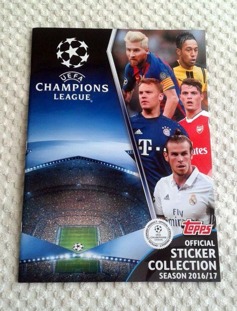 Champions League 2016-2017 (1-592) Zufpm1