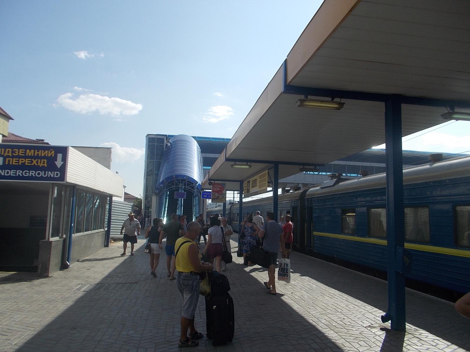 UZ-Ucraina - Pagina 3 Zx43o9