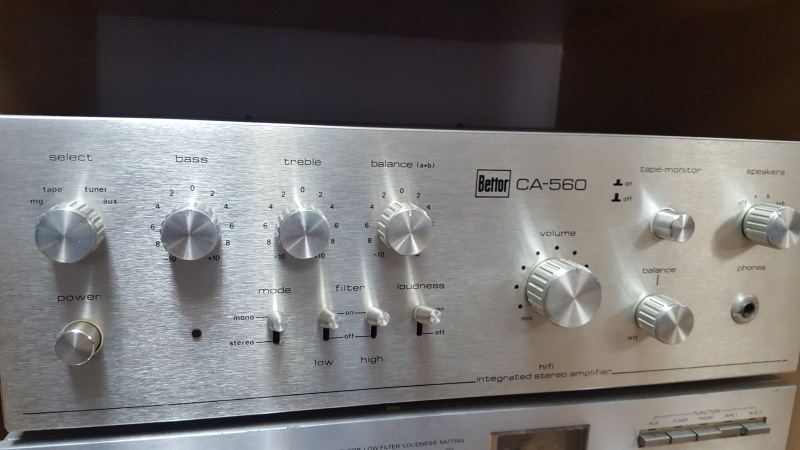 Amplificadores Dual.... y amplificadores de los años 60 10426px