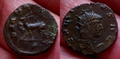 Gallien bestiaire que pensez-vous de cette monnaie... 10cjg9t