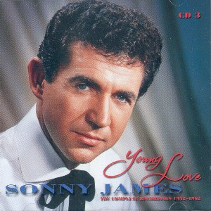 Sonny James - Discography (84 Albums = 91 CD's) - Page 3 10coq6s