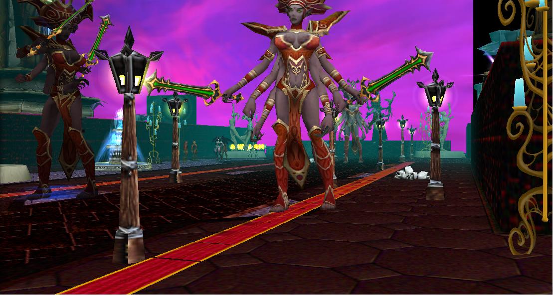 El Templo oscuro Mapa para wc3 by jufer1 - Página 40 10dd1s5