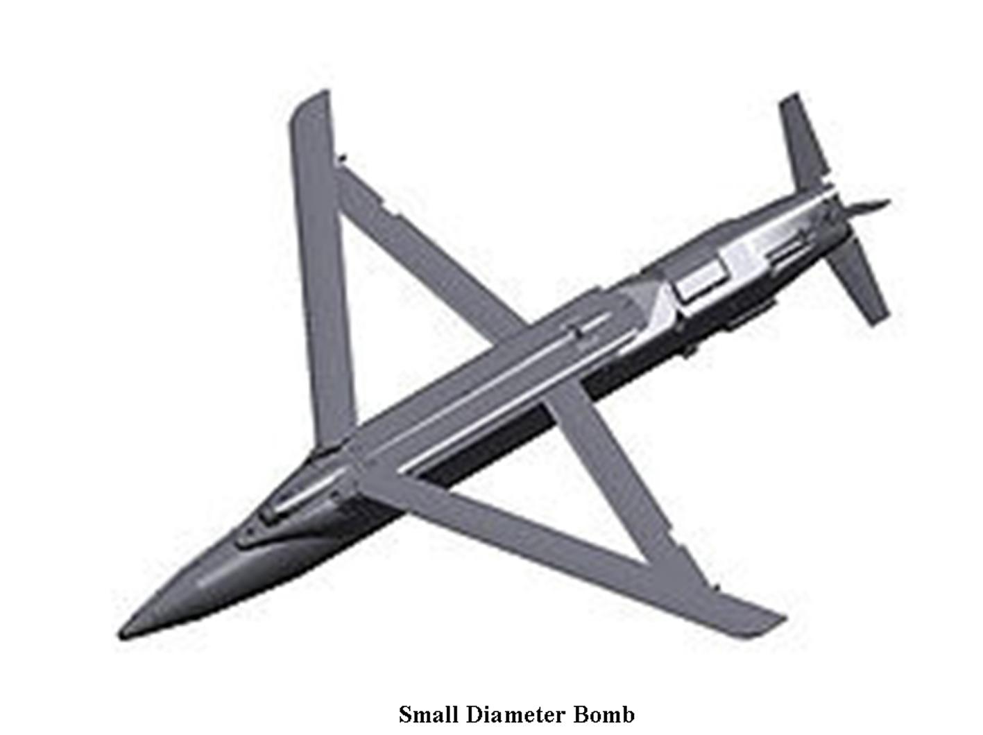 Munición Guiada Argentina de Precisión MUGAP Fabricaciones Militares 10icbco