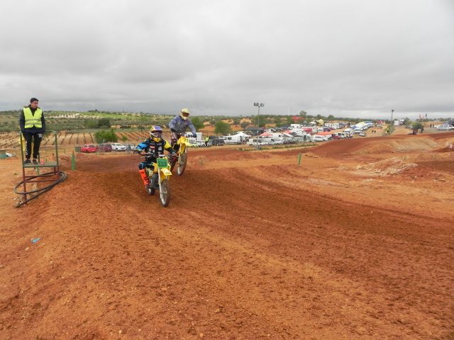 1ª prueba copa de españa motocross clasico - Página 2 10mivk2