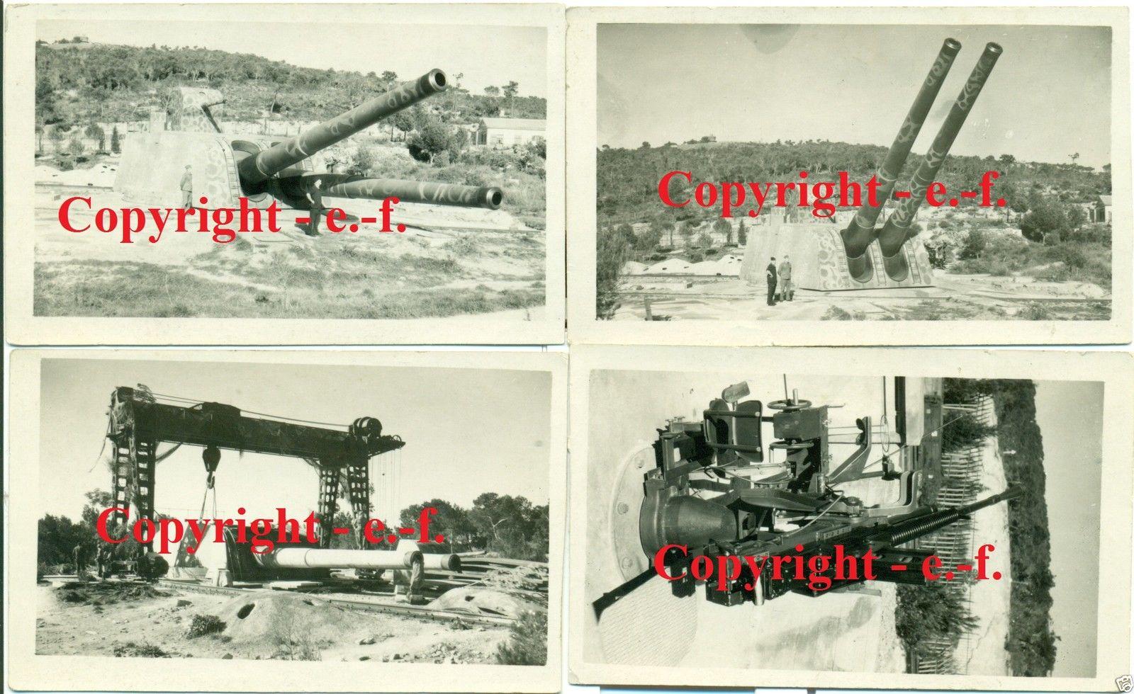 Tor 069 114 116, MKB 4./682, Cépet 340 mm (St Mandrier, 83) - Page 4 110kw2t
