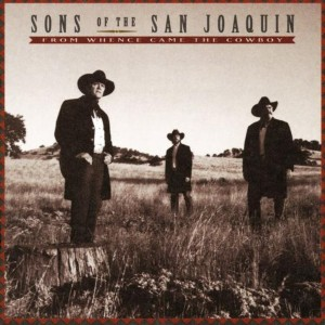 Sons Of The San Joaquin - Discography (11 Albums) 116t4z9