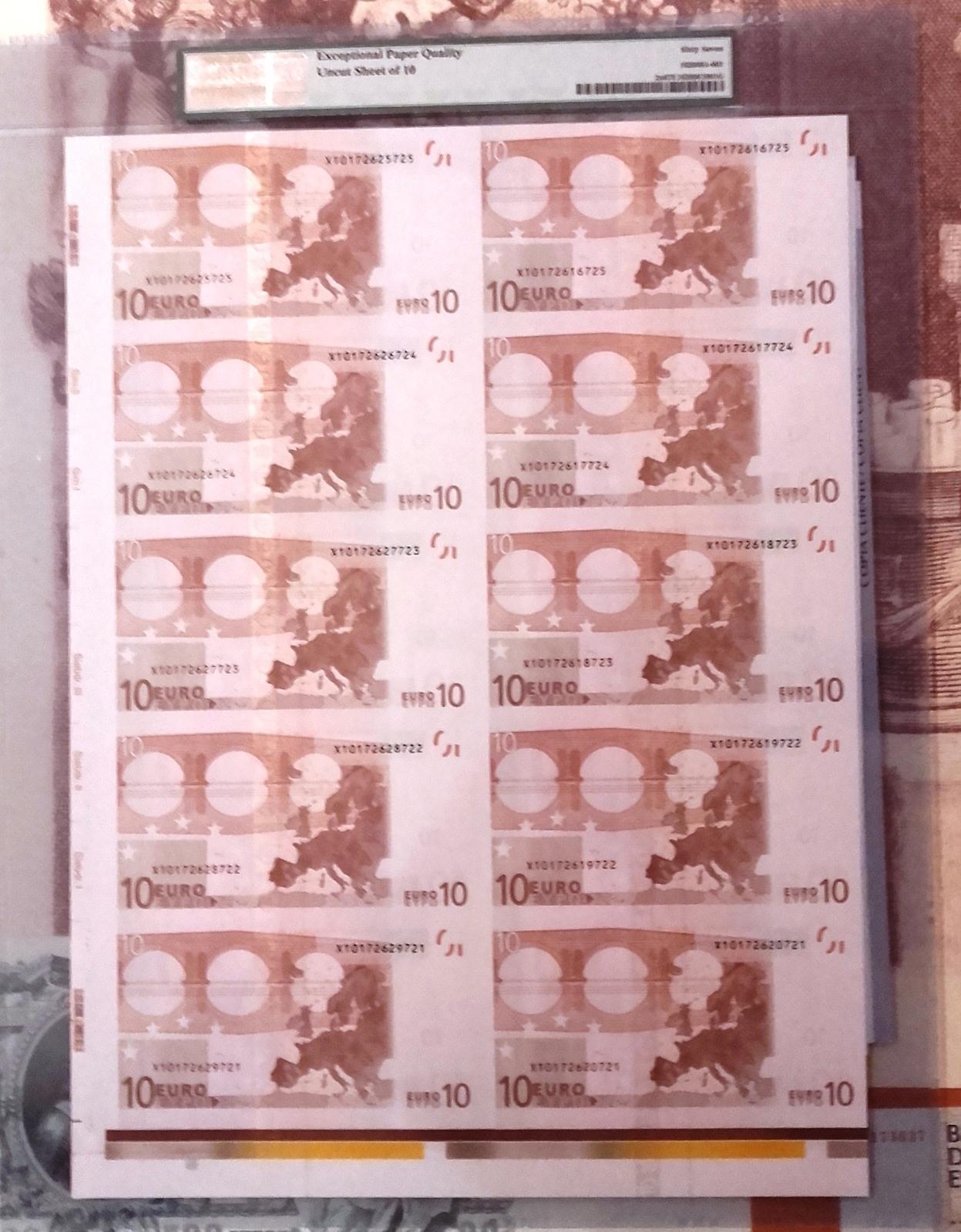 1 Peso 1895 Ultramar PUERTO RICO - Pareja correlativa - Ponce de León 117e9a9