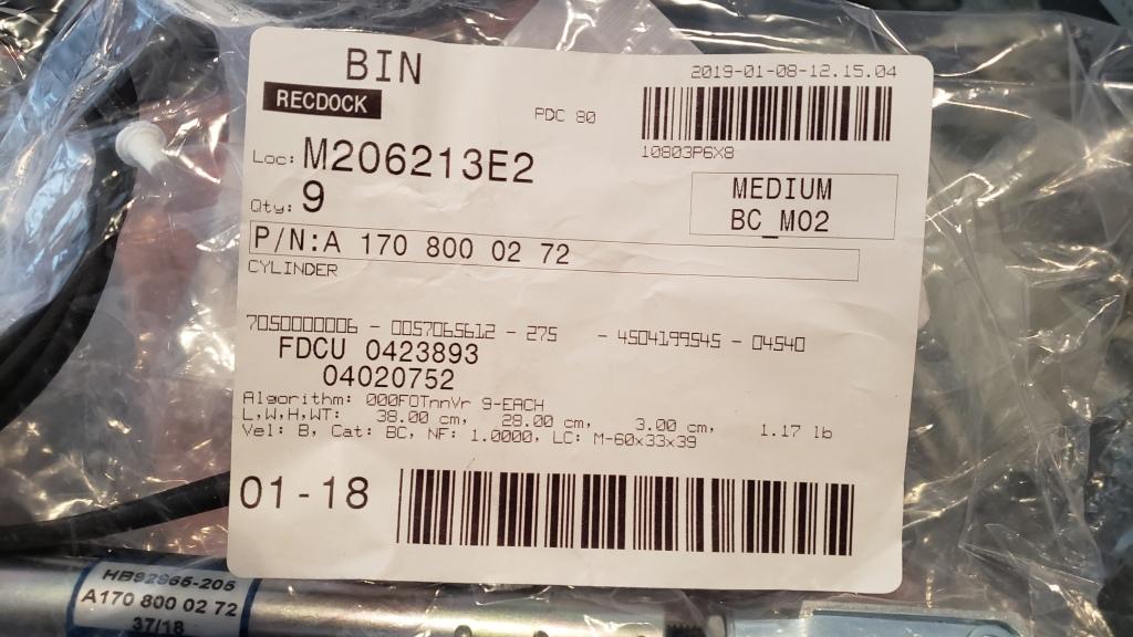 (VENDO): SLK230 Kompressor 1999 - 50.000Km - R$83.000,00 119x8na