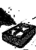 Флудо-дайсы - Страница 10 11bkwwp