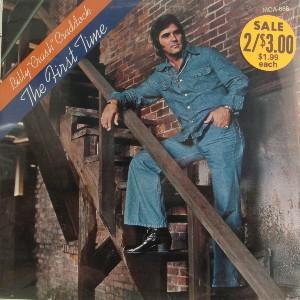 Billy 'Crash' Craddock - Discography (31 Albums) 11kcpj6
