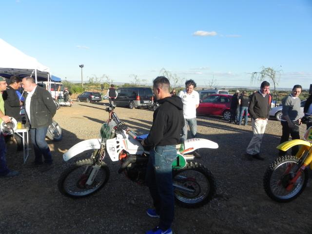 1ª prueba copa de españa motocross clasico - Página 2 11lo9x1