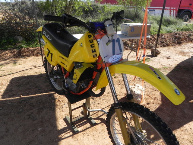 1ª prueba copa de españa motocross clasico - Página 2 11t5w14