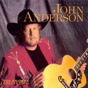 John Anderson - Discography (40 Albums = 44CD's) - Page 2 11ttxjl