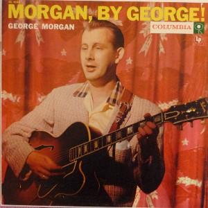 George Morgan - Discography (48 Albums = 56CD's) 11uu4j8