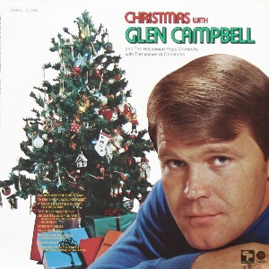 Glen Campbell - Discography (137 Albums = 187CD's) 11w62rd