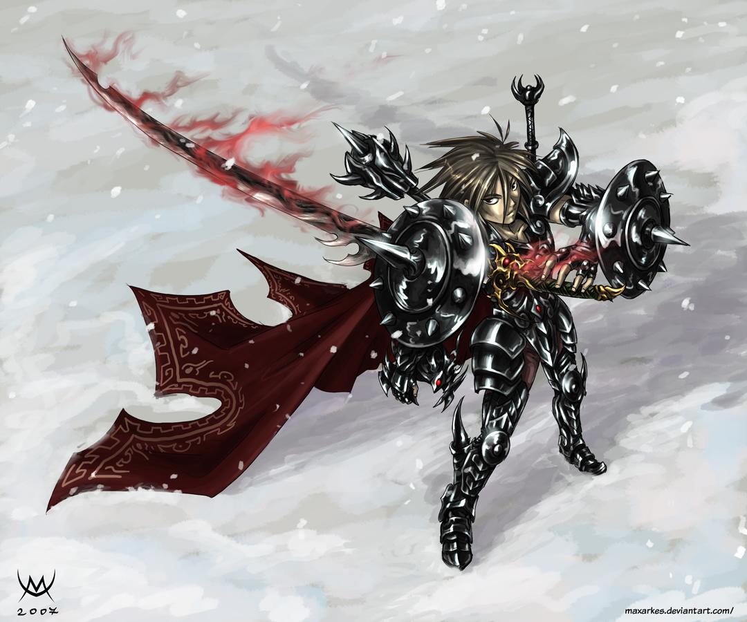 ZEUS CHAPTER 7: O Último Cavaleiro de Ouro Negro 120kuts