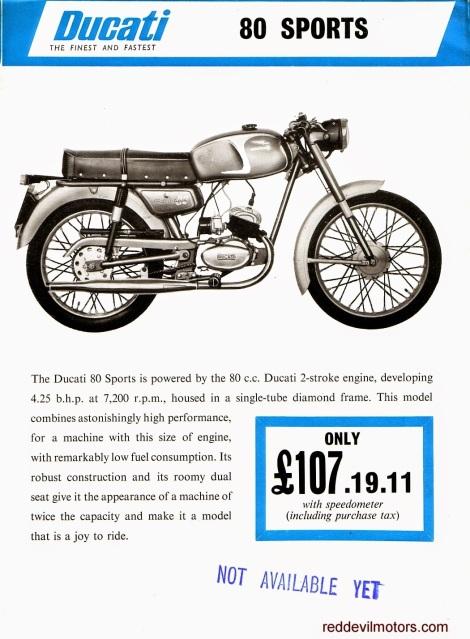 Mis Ducati 48 Sport - Página 6 123ky7r