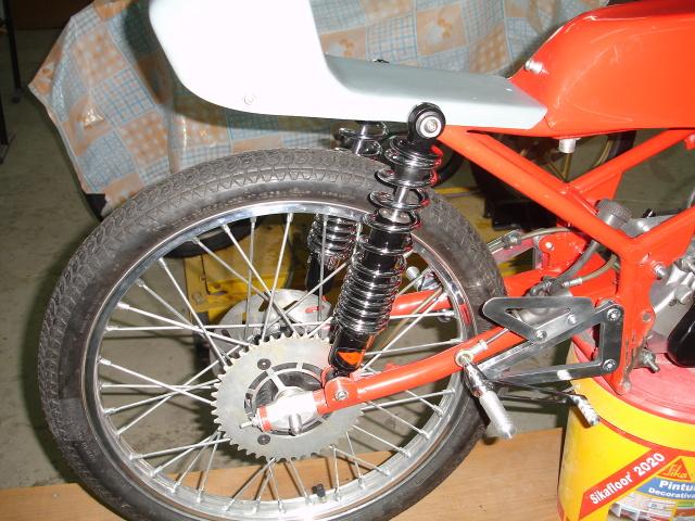 Sachs 50 cc. 5V de competición - Página 2 13yo0at