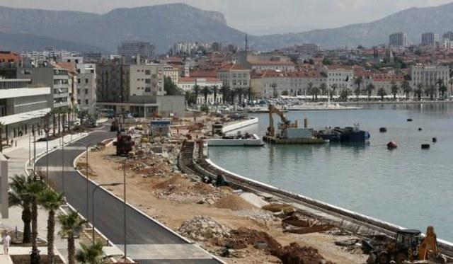 Komanda vojno - pomorske oblasti u Splitu - Page 7 140iyyr