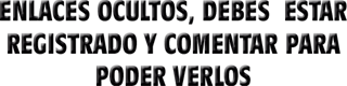 Sublevados - 20 años empalmados [2015][2xDVD5FULL] 143e4hy
