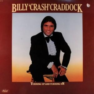 Billy 'Crash' Craddock - Discography (31 Albums) 143pzc9