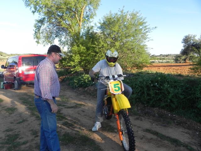 1ª prueba copa de españa motocross clasico - Página 2 1449wz6