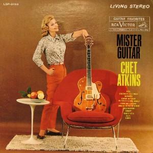 Chet Atkins - Discography (170 Albums = 200CD's) 14j5ipy
