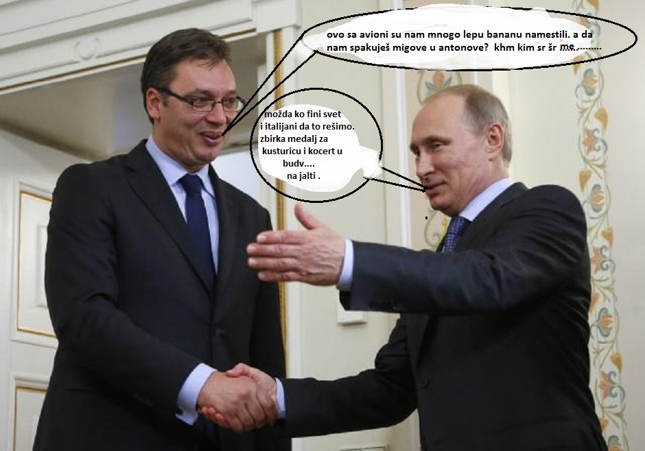 predsjednički i parlamentarni izbori u republici srbiji 14ki6ty