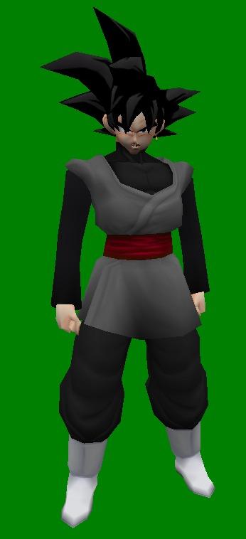 Black Goku SSJ Rose V2.0 (Con Amxx) - Página 5 14m8iec