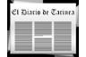 El Diario de Tarinea