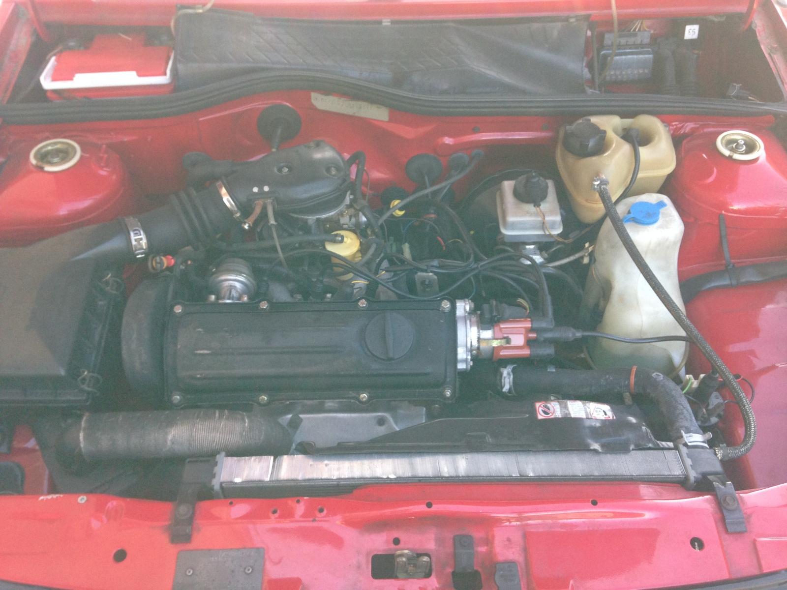 motores de polo con fotos - Página 3 14sinmr