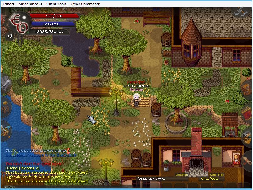 Elus Online: (MMORPG 2D) 14uw8xs