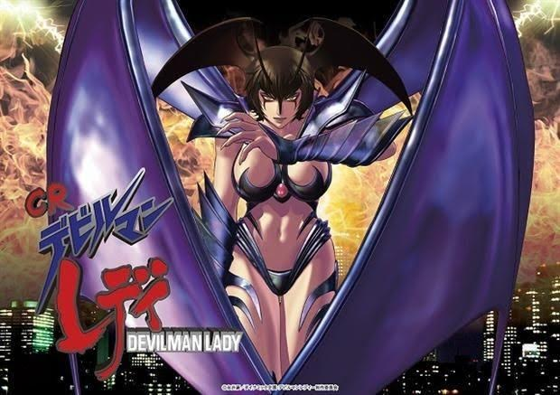 Jun the Devil Lady vs Yeldo 14w6mn8