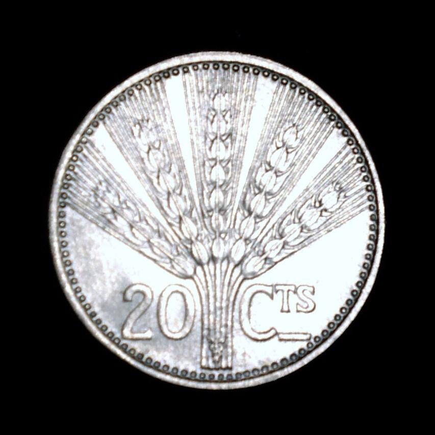 Resultados de un microscopio USB: detalles de las monedas  14wyi42