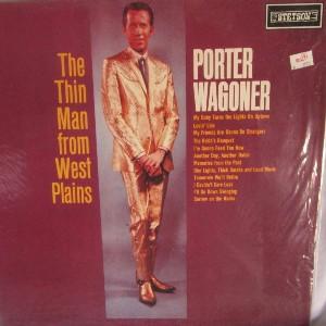 Porter Wagoner - Discography (110 Albums = 126 CD's) 153b7go