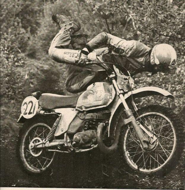 Ossa - Colección TT Competición: Bultaco,Montesa,Ossa - Página 2 157fay8
