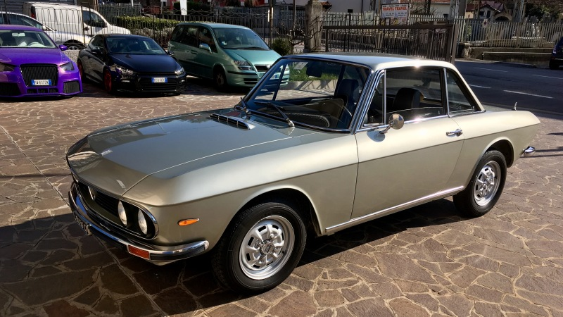 1975 Lancia Fulvia 15dxwg4