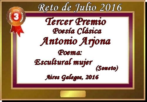 Premios de: Antonio Arjona 15ey2ad