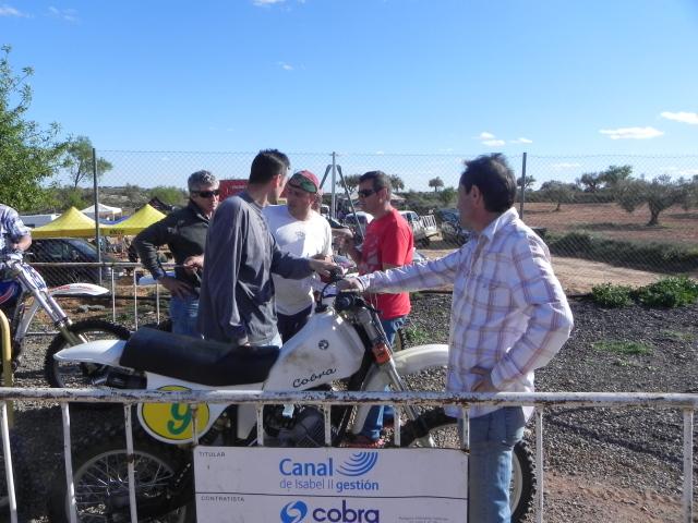 1ª prueba copa de españa motocross clasico - Página 2 15gysmr