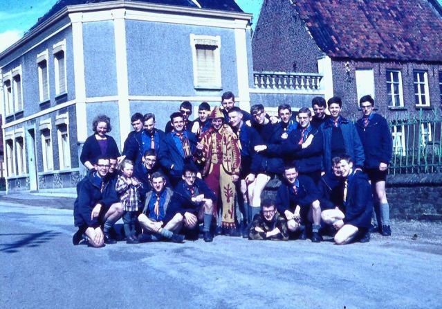 De Rederijkers in Frans-Vlaanderen 15ojif8