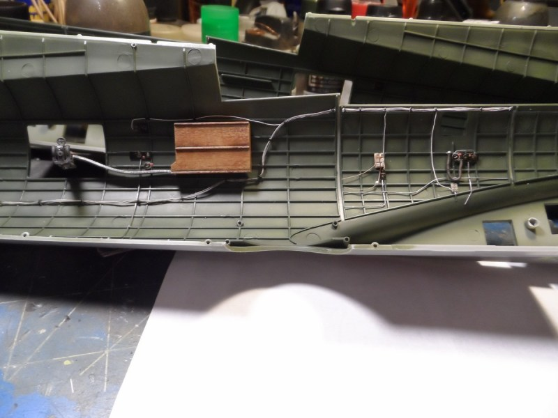 B17G HK Models version Texas Raider - Page 3 15s4v12