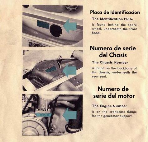 Lista de códigos de motores - Página 2 15wdxua