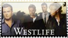 Westlife Win MTV's Battle Of The Boy Bands 160f03s