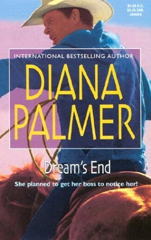 Diana Palmer: Listado de Libros y Sinopsis 1628ojt