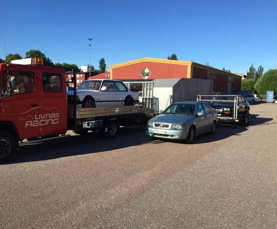 Håcke - Ford Capri Turbo Bromsad 502,2whp 669,9wnm - Sida 17 167qpn5