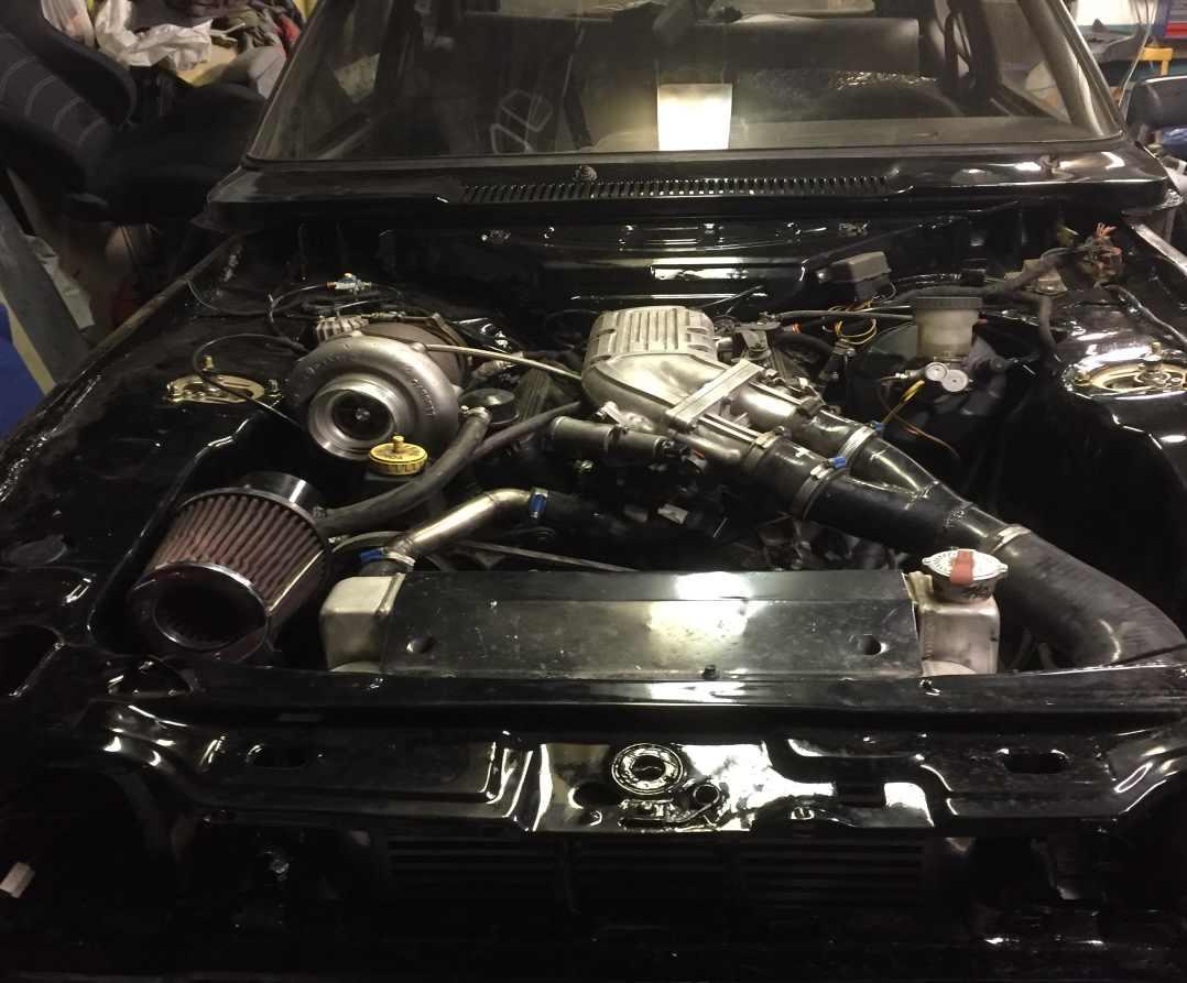 Håcke - Ford Capri Turbo Bromsad 502,2whp 669,9wnm - Sida 16 16blkz9